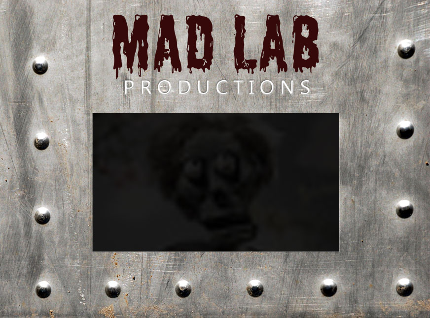 Mad Lab Productions